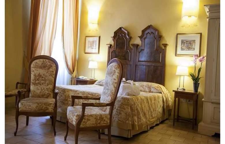 Palazzo Guiderocchi - Hotel - 2
