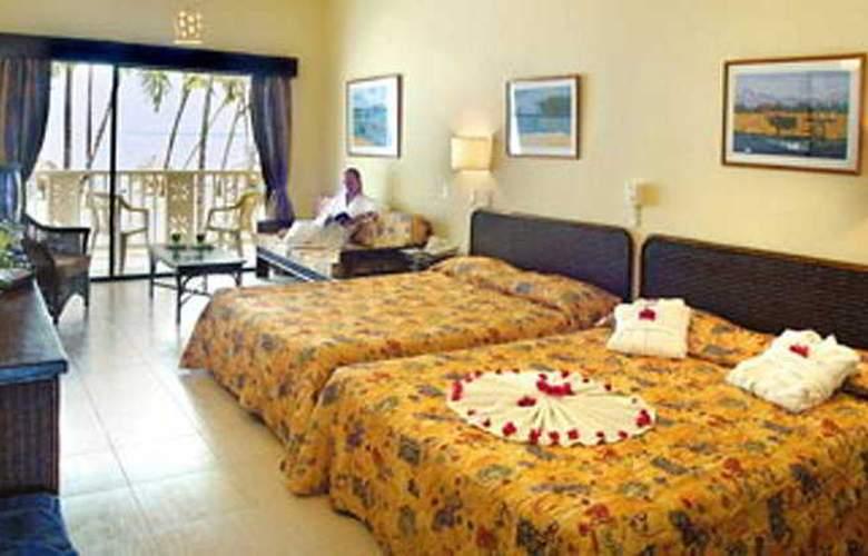Grand Bahia Principe La Romana - Room - 3