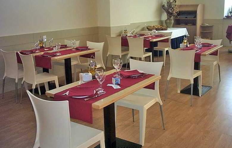 Viadero - Restaurant - 4
