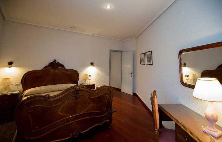 Los Perales - Room - 16