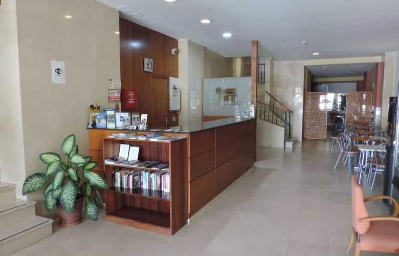 Sol Playa - Hotel - 4