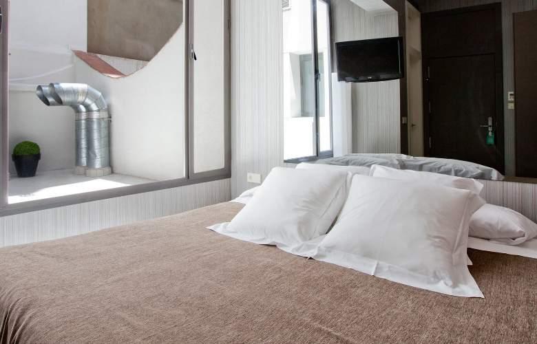 Cosy Rooms Embajador - Room - 7