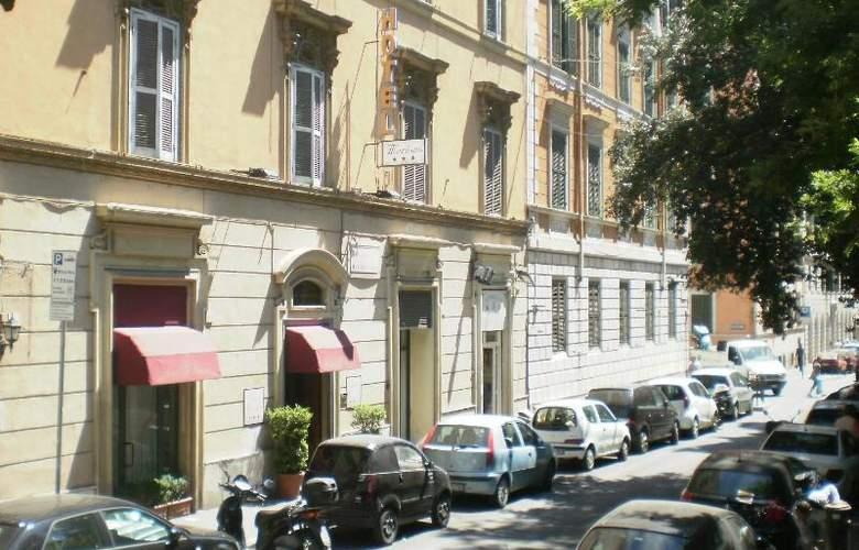 Mariano - Hotel - 5