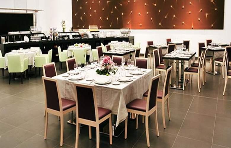 Monte Sarago - Restaurant - 3