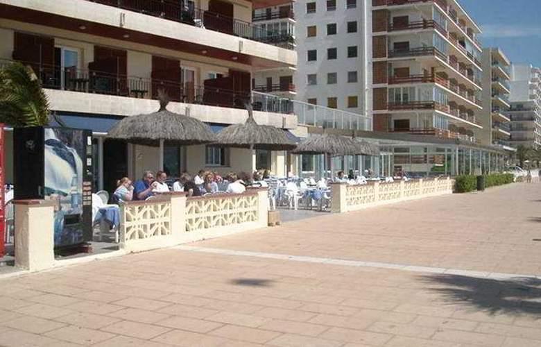 Montecarlo - Bar - 5