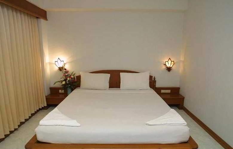 Samui First House - Room - 4
