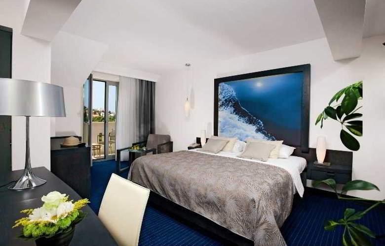 Lapad - Room - 4