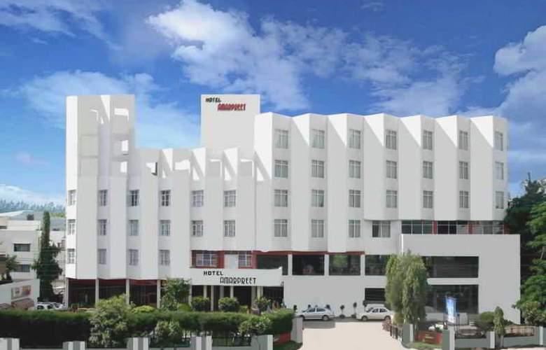 Amarpreet - Hotel - 10