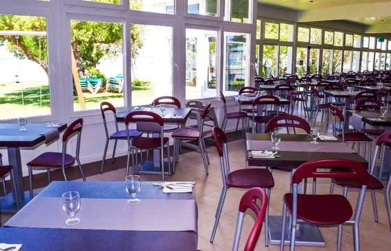 Cavanna - Restaurant - 64
