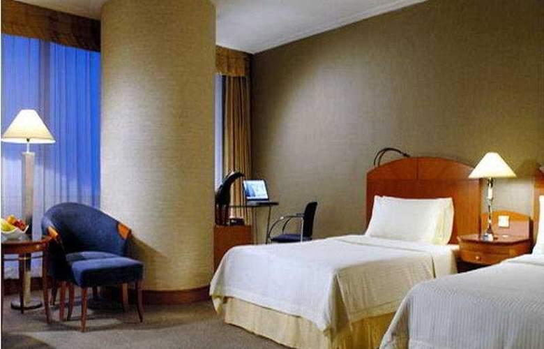 Nikko - Room - 2