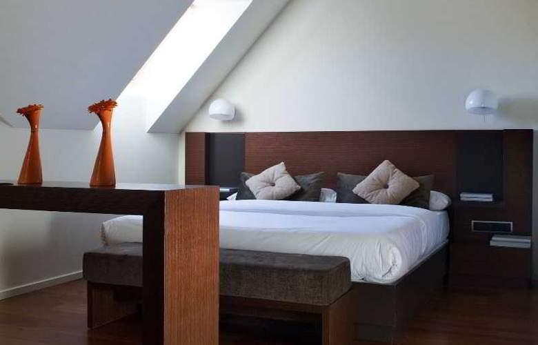 987 Prague - Room - 8