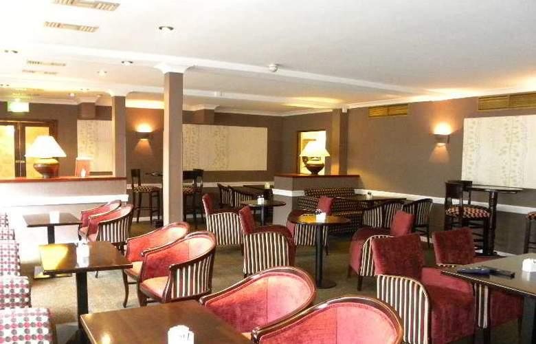 Deerpark Hotel Golf & Spa - Hotel - 0