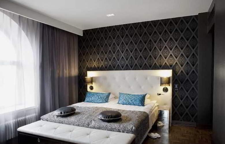 Scandic Paasi - Room - 9