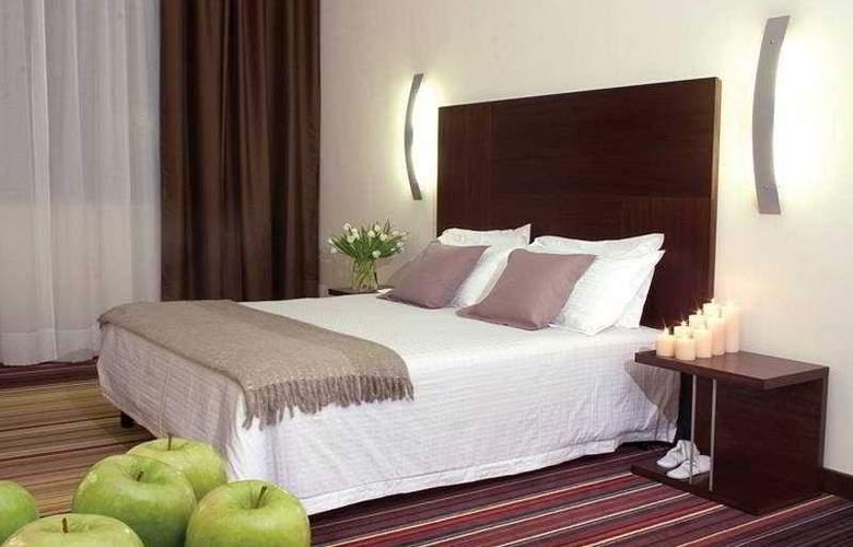 Valgrande Hotel - Room - 1