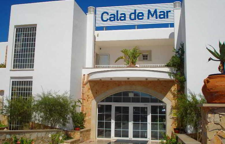 Ona Village Cala d´Or - Hotel - 6