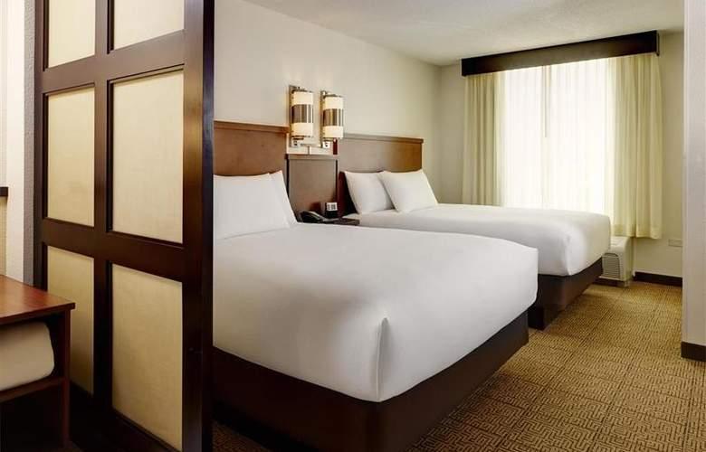 Hyatt Place Lake Mary Orlando North - Hotel - 10