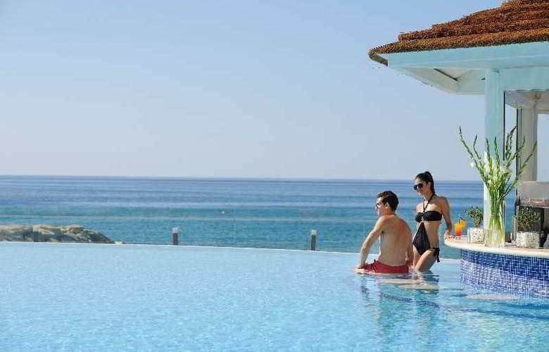 Royal Apollonia Beach - Pool - 20