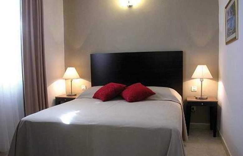 Waterman Supetrus Resort - Room - 3