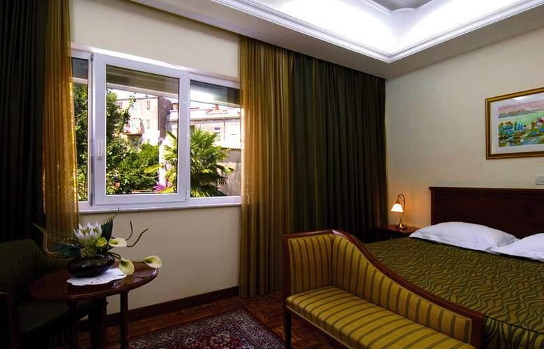President Split Hotel - Hotel - 2