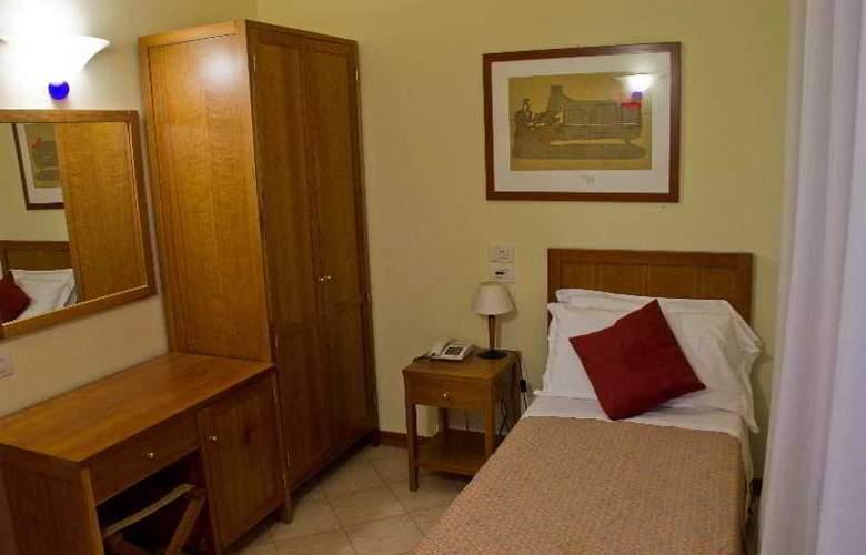 Villa Cesi - Room - 28