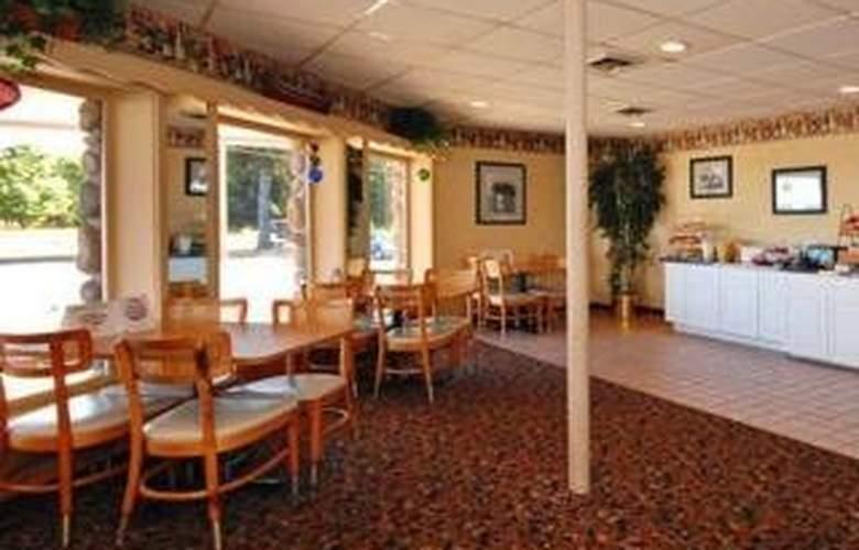 Econo Lodge Lakeside - General - 3