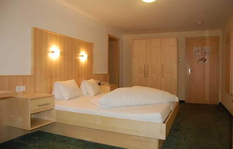 Tyrol - Room - 5