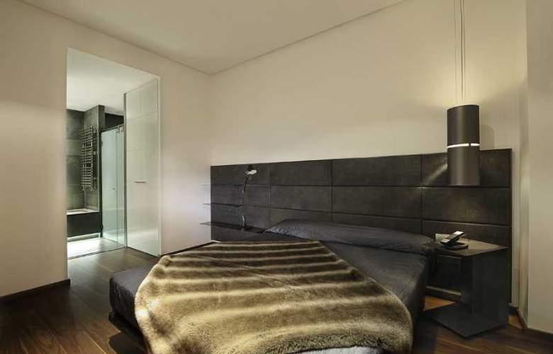 Suites Avenue Barcelona Luxe - Room - 11