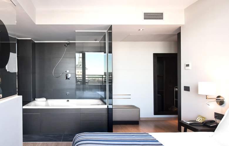 Exe Moncloa - Room - 32