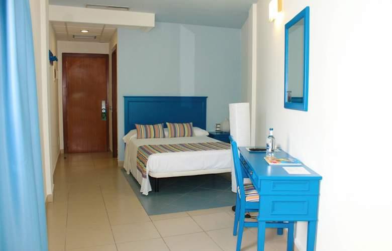 RK El Cabo - Room - 7
