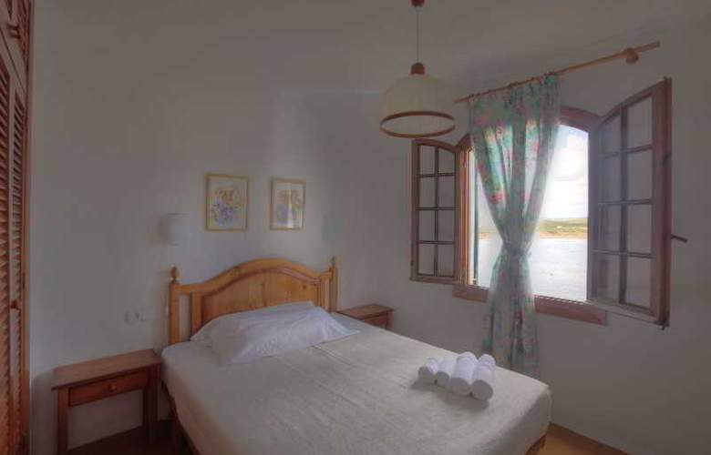 Carema Garden Village - Room - 13