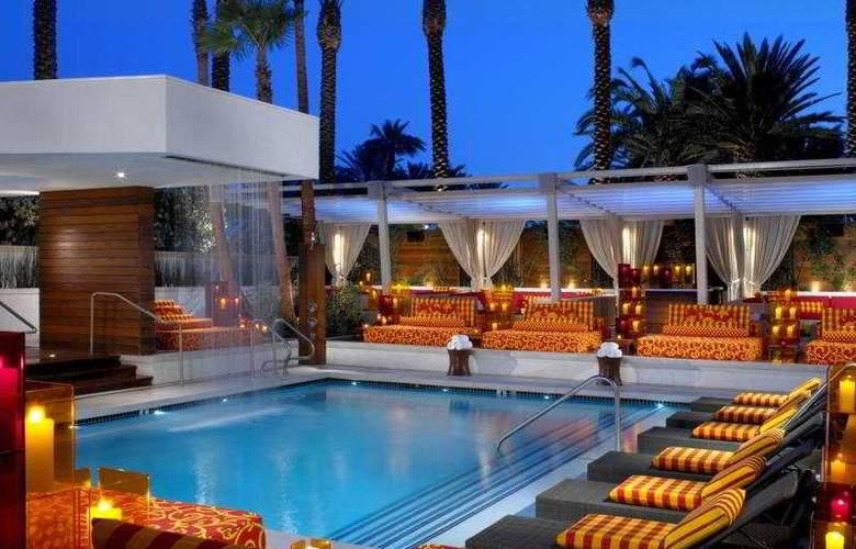 Green Valley Ranch Resort & Spa Casino - Pool - 5