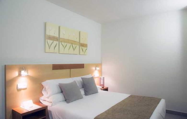 BCN Urban Gran Ducat - Room - 14