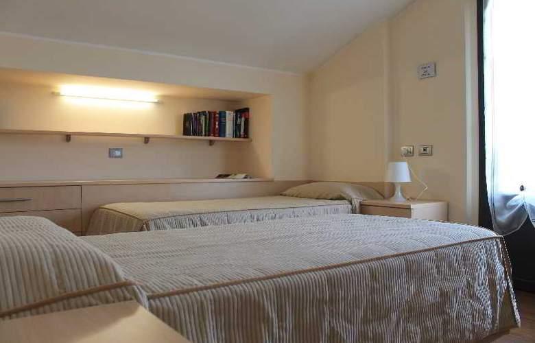Residence Aurora - Room - 10