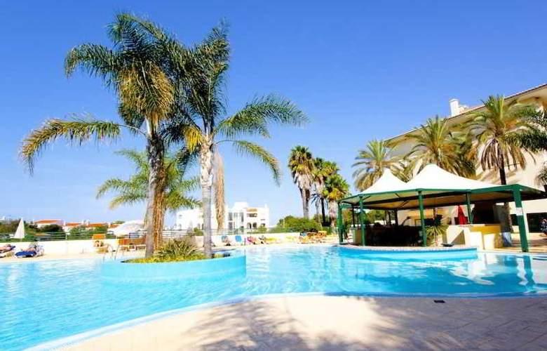 Mirachoro Praia - Pool - 11