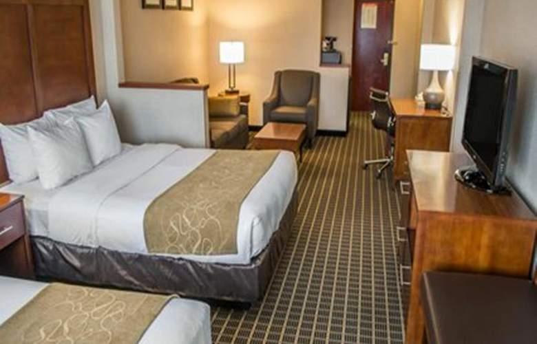 Quality Suites Southwest - Room - 25