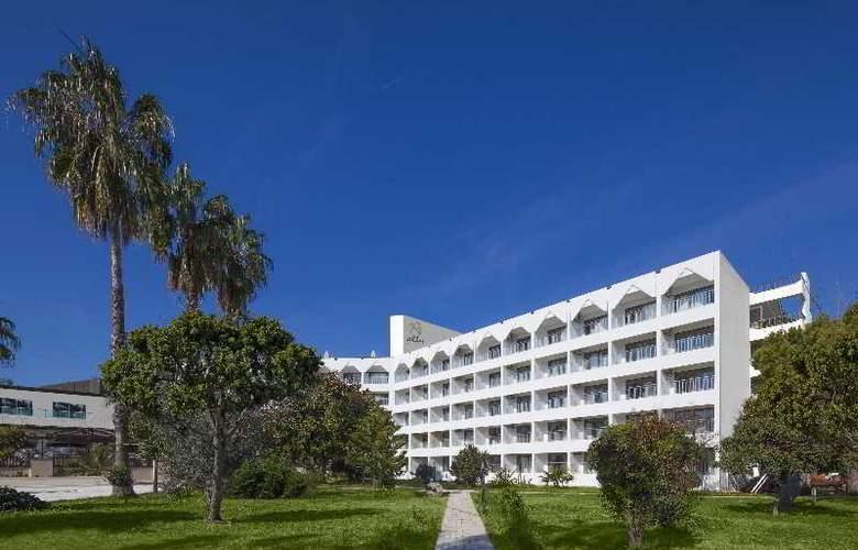 Belinda - Hotel - 0