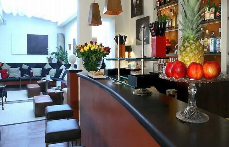 Adriano - Bar - 5