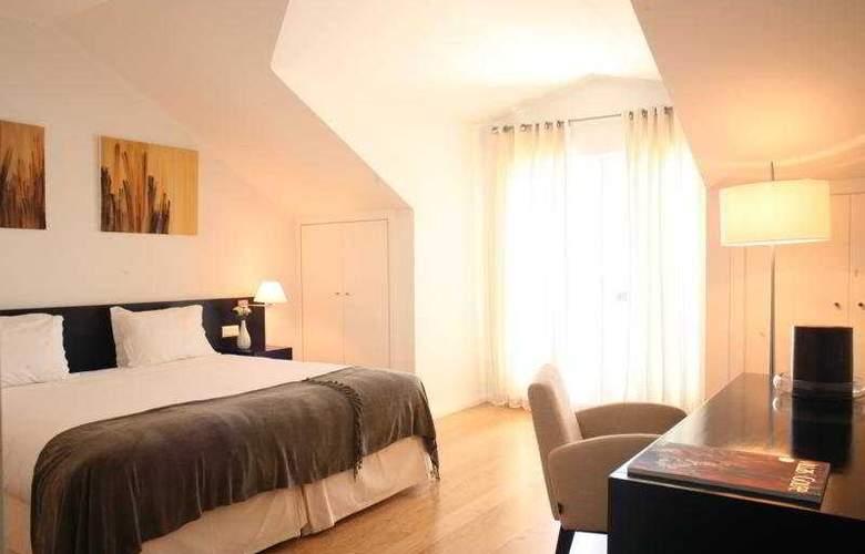 Vila Bicuda - Room - 5