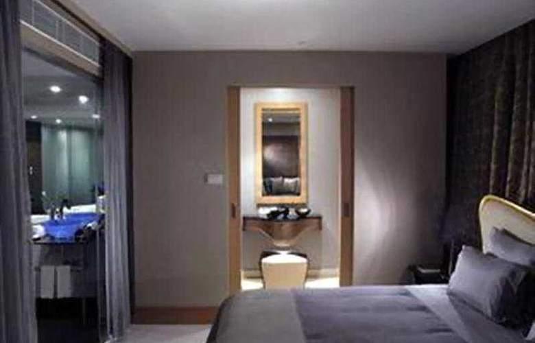 Vestin Park - Room - 0