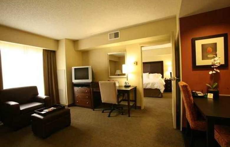 Homewood Suites by Hilton Louisville-East - Hotel - 4