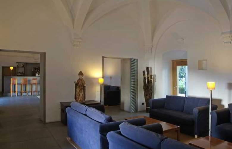 Pousada Convento Arraiolos - General - 16