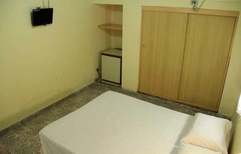 Cataratas Park - Room - 12
