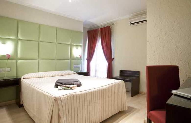 Presidente - Room - 4