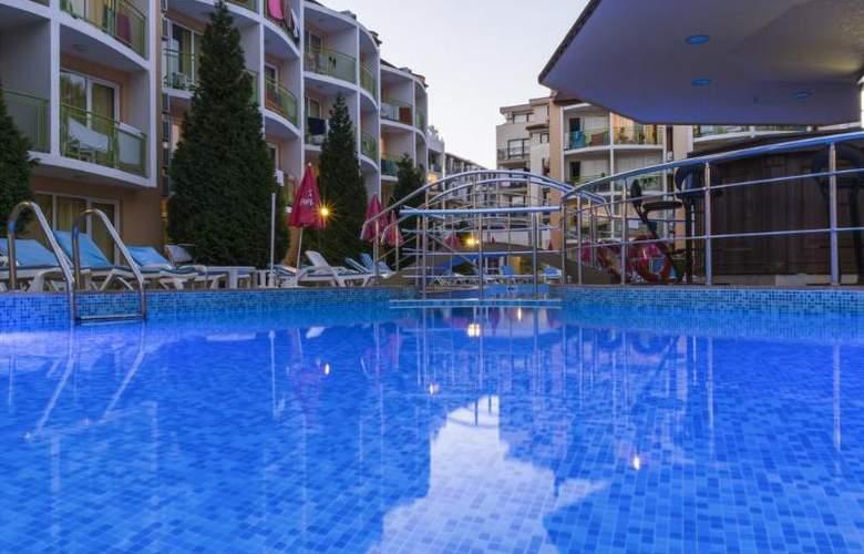Sun Village - Pool - 3
