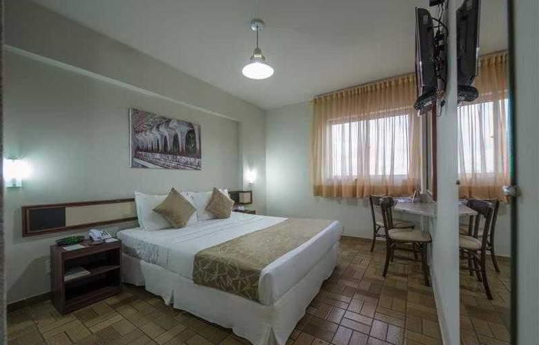 Caicara - Hotel - 67