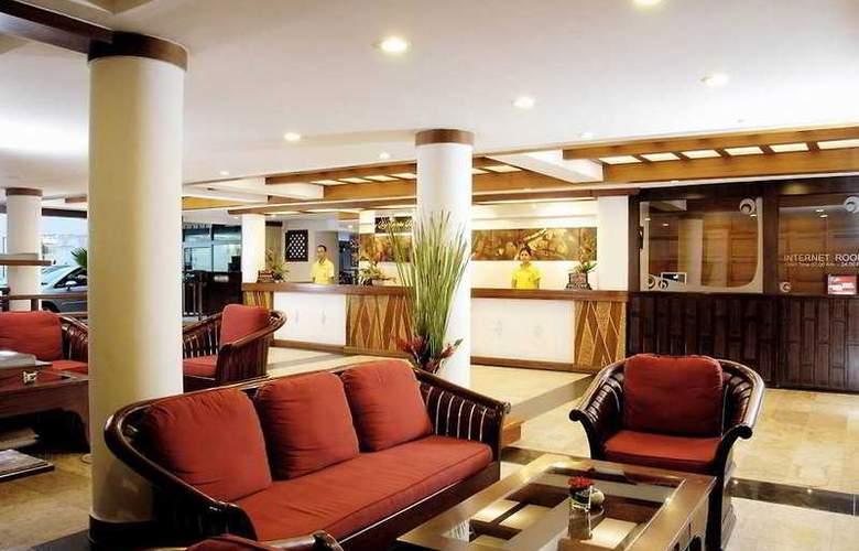 Patong Bay Garden Resort - General - 1