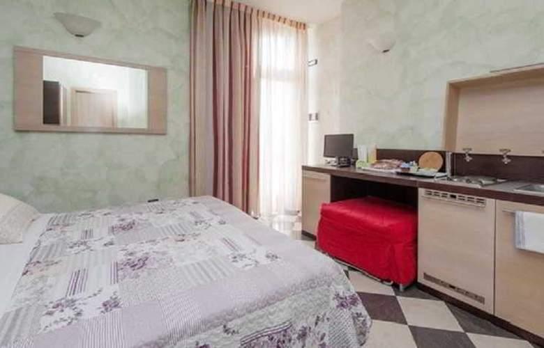 Villa Nina - Room - 2