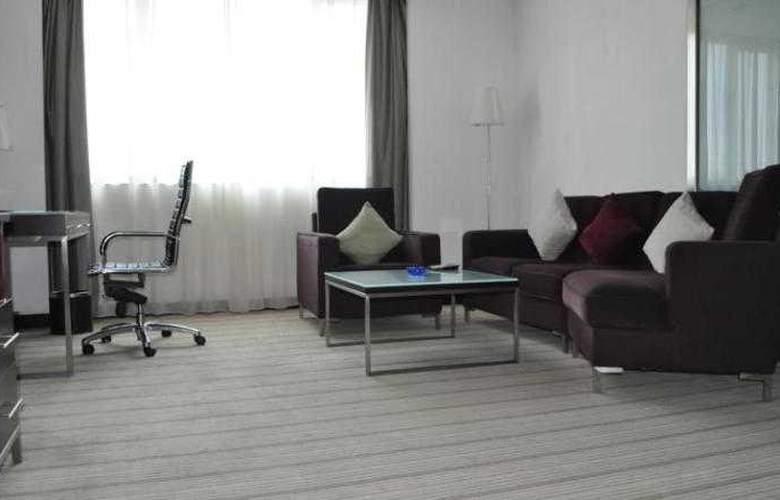 Holiday Inn Vista - Room - 7