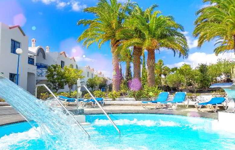 Puerto Carmen - Pool - 36