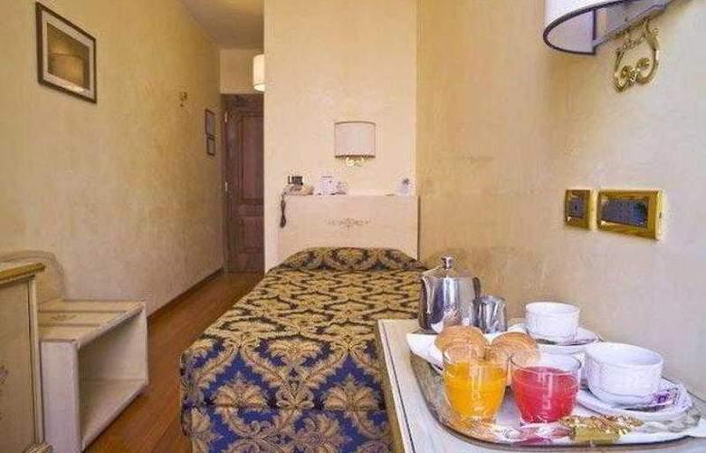 Hotel Ala - Hotel - 14